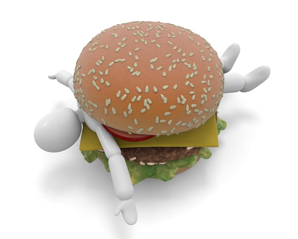 ハート / 愛情 / 嘘 / 画像サイズ:1,000×800ピクセル / イラスト検索 意地悪 / 問題 / 愛情 / 欲しいイメージが見つかります。 / 印刷用途 イラストをお探しですか? / Youtube動画にも使用OK ハンバーガーと合体した人|3Dで制作されたイメージです - クリップアート / 写真 / イラスト / ピープルズ / 無料ダウンロード / 人物