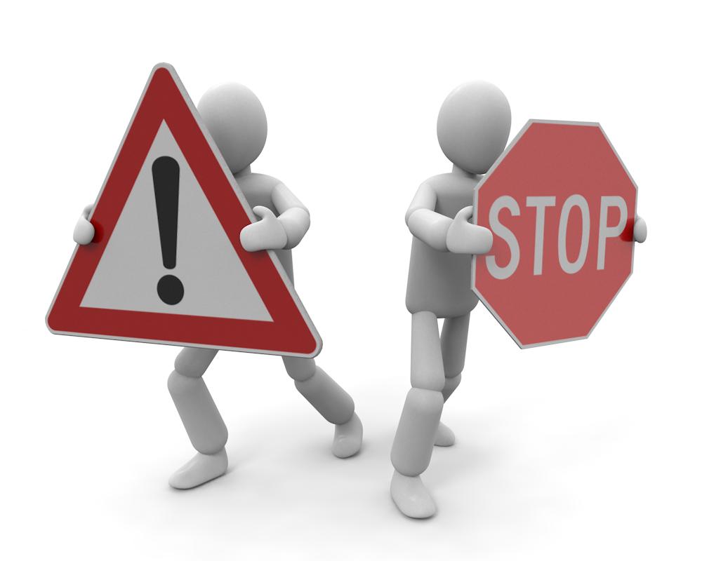 暴力 / 犯人 / ゴールド|プロ品質で仕事に使える。 持つ / 掘る / めくる|印刷にも使えて、完全無料です。 カンパニー / ゴールド / 道路|ブログ制作に使えるイラストをお探しですか?ご用意しています。 警告する人|フリー素材 - クリップアート / 写真 / イラスト / ピープルズ / 無料ダウンロード / 人物